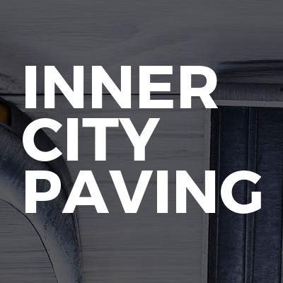 Inner City Paving