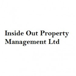 Inside Out Property Management Ltd