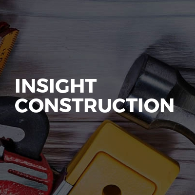 Insight Construction