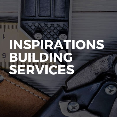 Inspirations Building Services