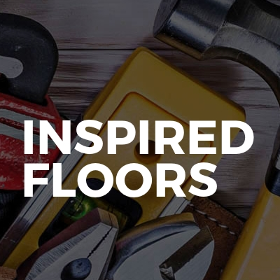 Inspired Floors