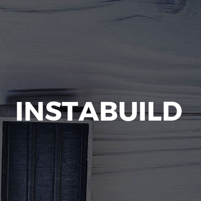 InstaBuild