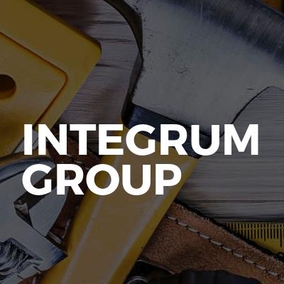 Integrum Group