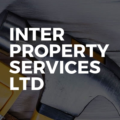 Inter Property Services Ltd