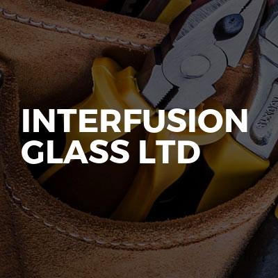 Interfusion Glass Ltd
