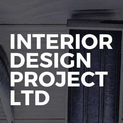 Interior Design Project Ltd