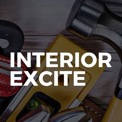 Interior Excite