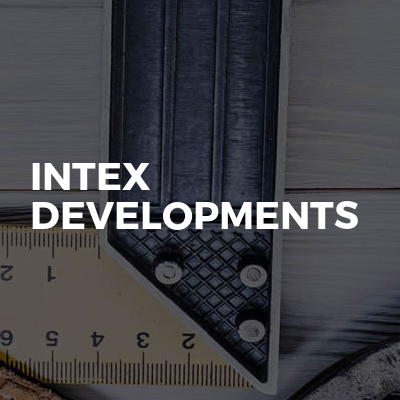 Intex Developments