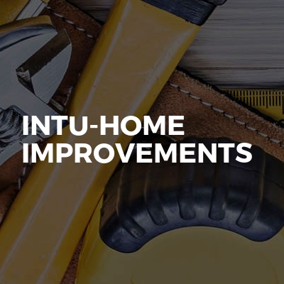 InTu-Home Improvements