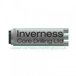Inverness Core Drilling Ltd