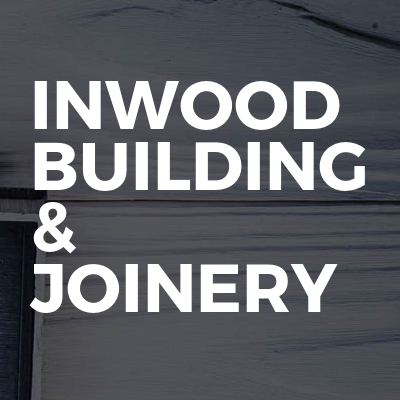 Inwood Building & Joinery