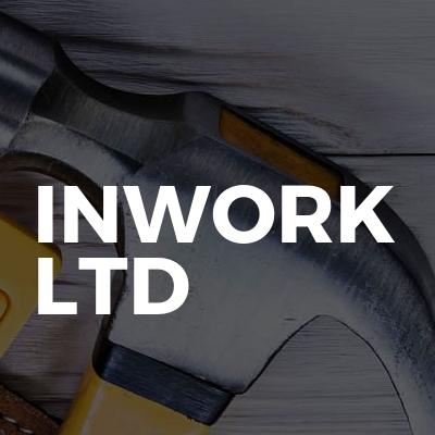 Inwork Ltd