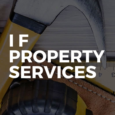 i f property services