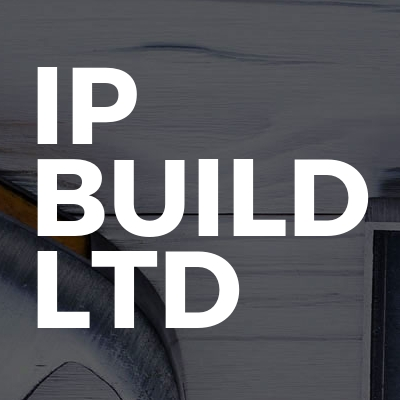 IP Build Ltd