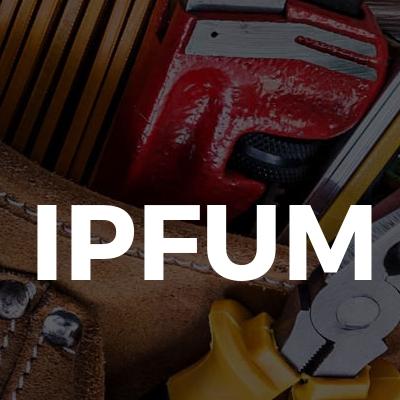 Ipfum