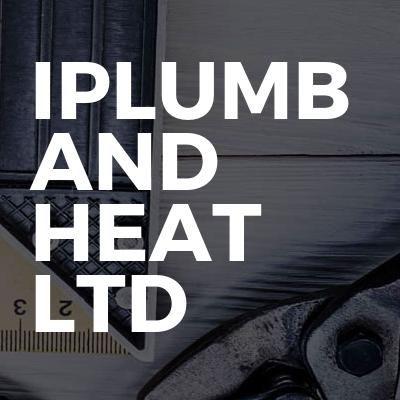 iPlumb and Heat LTD
