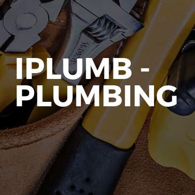Iplumb - Plumbing