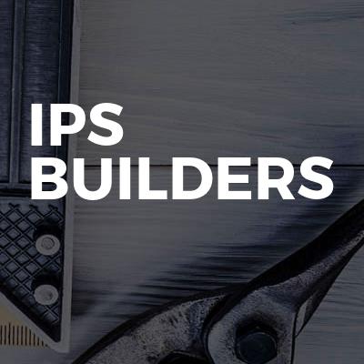 IPS builders
