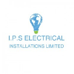 IPS Electrical Installations Ltd