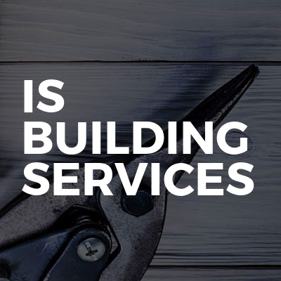 IS Building Services