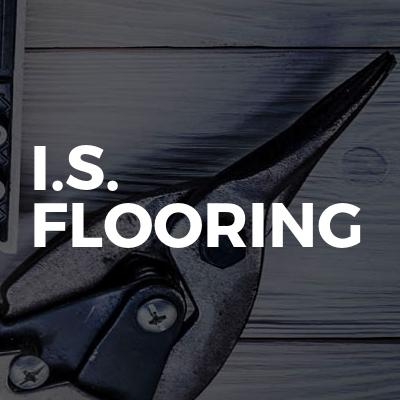 I.S. Flooring