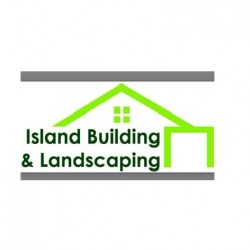 Island Building and Landscaping