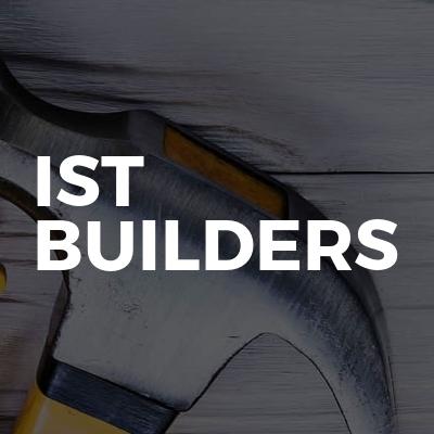 IST Builders