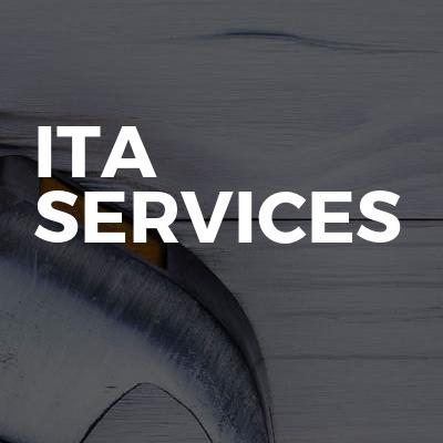 ITA SERVICES