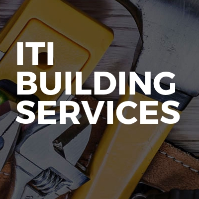 ITI Building Services