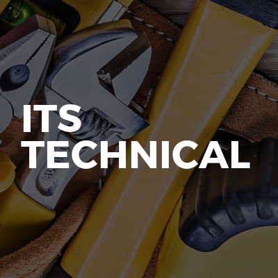 ITS Technical