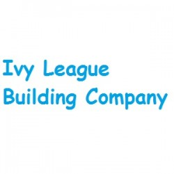 Ivy League Building Company Ltd