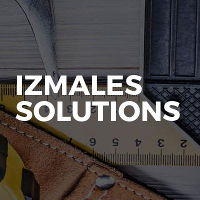 Izmales Solutions