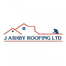 J Ashby Roofing LTD
