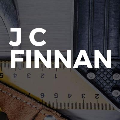 J c Finnan