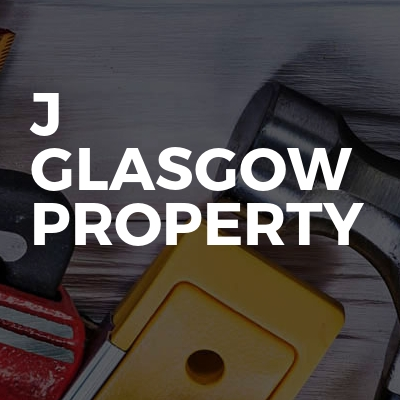 J Glasgow Property
