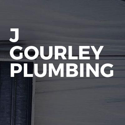 J Gourley Plumbing