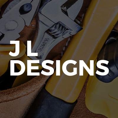 J L Designs