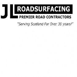 J & L Road Surfacing Ltd