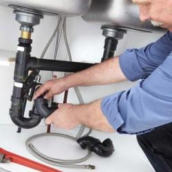 J Merchant Plumbing and Heating Specialists