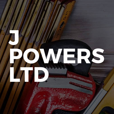 J Powers LTD
