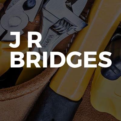 J R Bridges