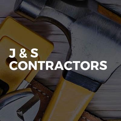 J & S Contractors