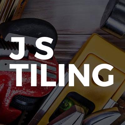 J S Tiling