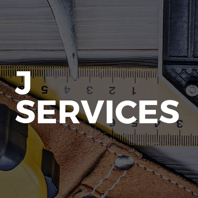 J Services