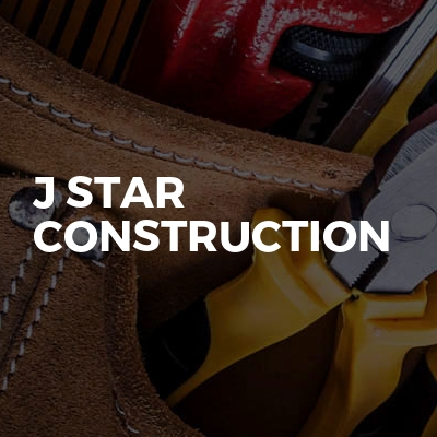 J star construction