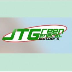 J T Green General Builders