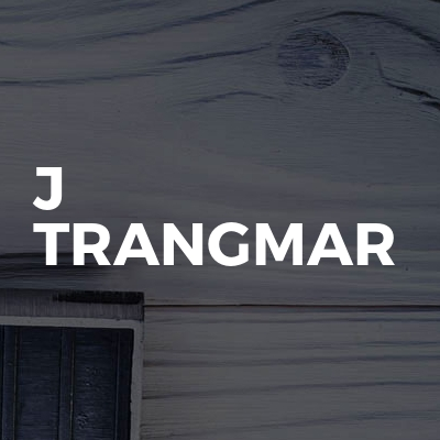 J Trangmar