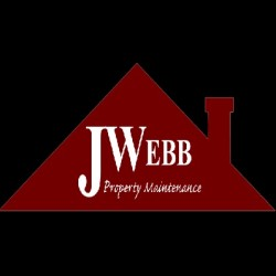 J Webb Roofing & Property Maintenance