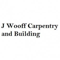 J Wooff Carpentry and Building