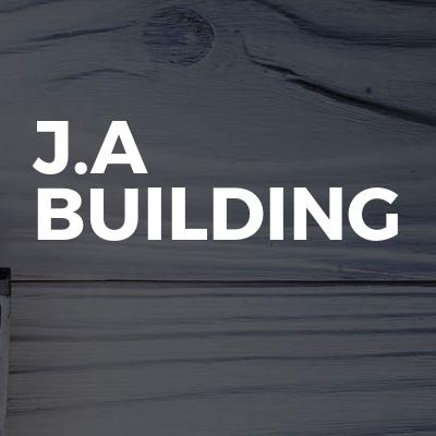 J.A Building
